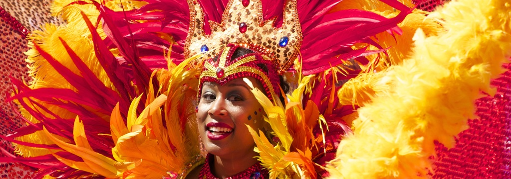 Wide brazil country information brazilian festivals4