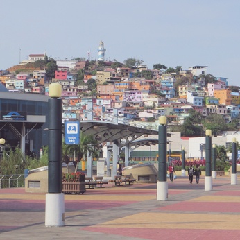 Round xlarge 1338 ecuador cityviewcoloredhouses